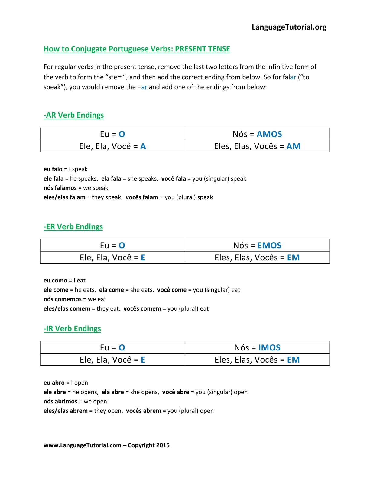 Worksheets Portuguese Worksheets free portuguese worksheets online printable examples of our worksheets